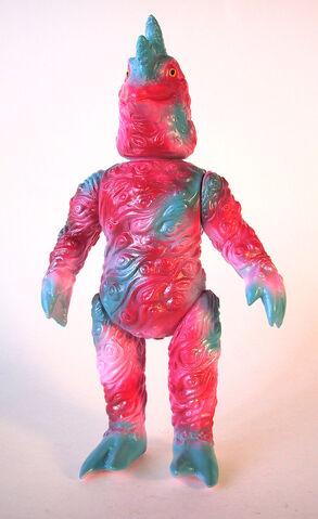 File:Alien-perolynga-bearmodel-1999.jpg