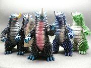 GGimira toys