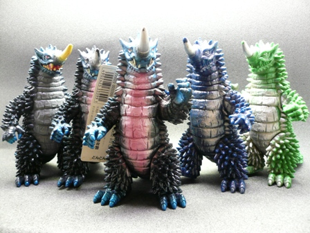 File:GGimira toys.jpg