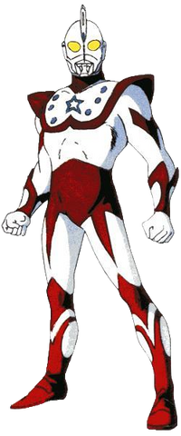 File:Ultraman Chuck rendered.png
