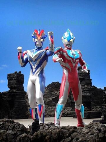 File:Ginga and Victory Knight.jpg