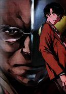 Manga Shin Shinjiro