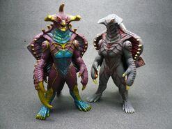 Bogar toys