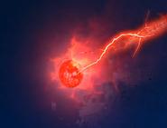 Chronorm Laser Ball