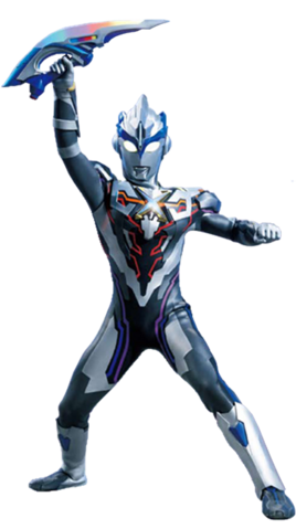 File:Exceed X.png