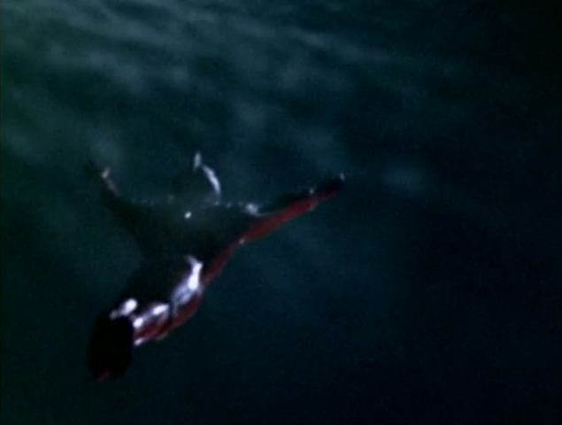 File:Robot Ultraseven Underwater Adaption.png