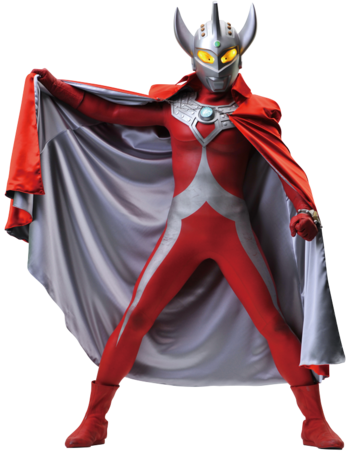 File:Ultraman Taro Brothers Mantle.png