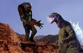 File:Godzilla vs Uhujin.jpg