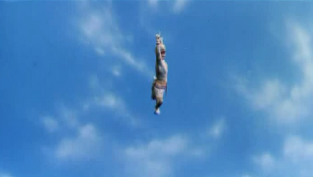 File:Hanuman Flight.png