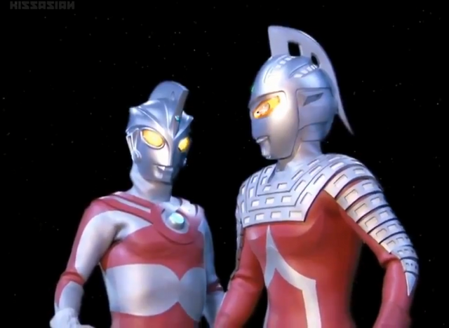 File:Ace & Seven in Mebius.png