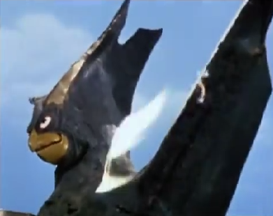 File:Gyeron Starbem Armored Wings.png