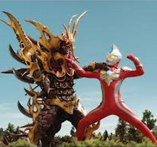 File:Neo if v Ultraman Max.png