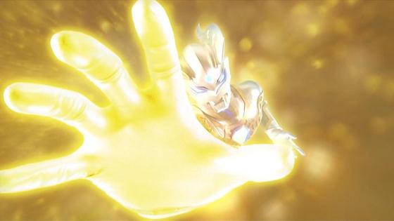 File:Shining Ultraman Zero rising.jpg
