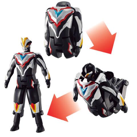 File:Ultra-E.G. Ultraman Victory 2.jpg