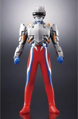 File:UHEX-Techtor-Gear-Zero.jpg