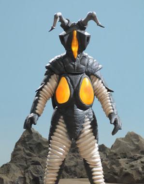 File:Zetton Galaxy NEO.png