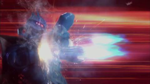 File:Alien Temperor dodge Double Jean Knuckle.jpg