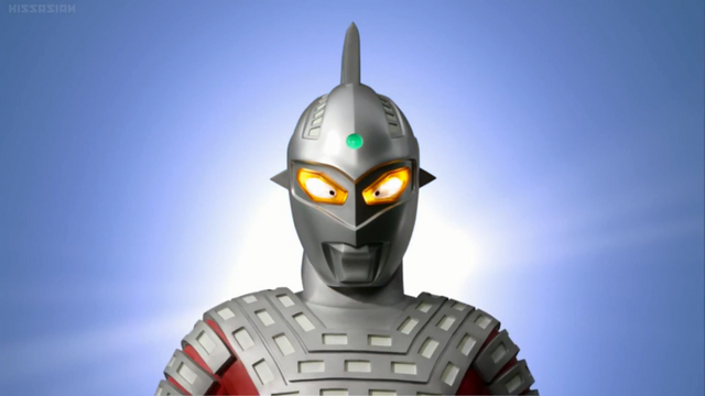 File:Seven's rise in Superior Ultraman 8 Brothers.png
