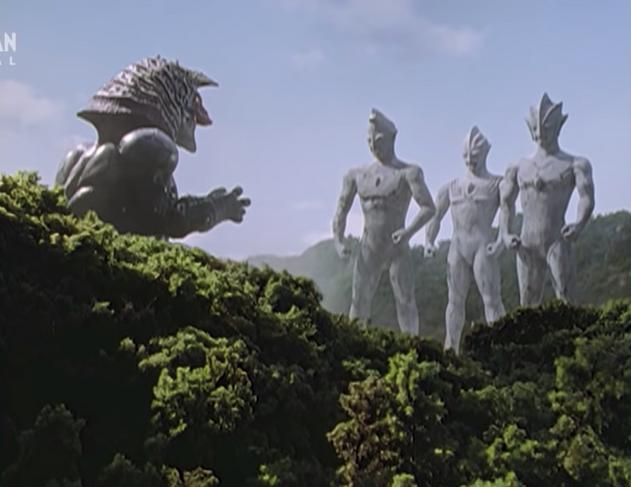 File:Tiga and his companions.png