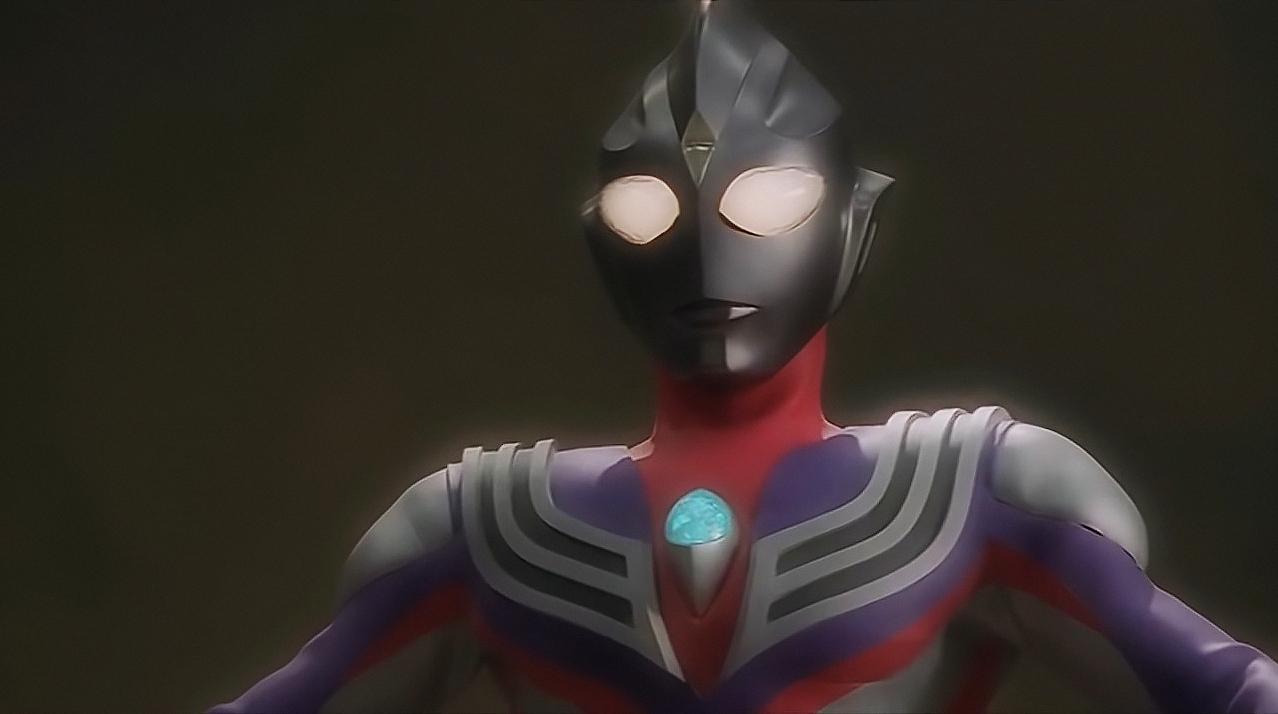File:UltramanTiga-TigaBlast.jpg