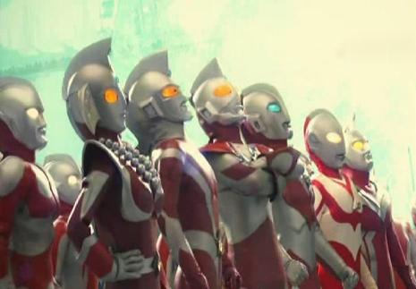 File:Ultrawoman Beth, Ultraman Scott, Ultraman Chuck, Ultraman Powered, Ultraman Great.png