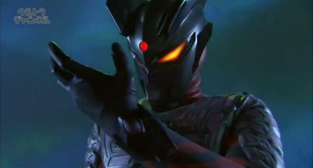 File:Zero Dark's hand.jpg