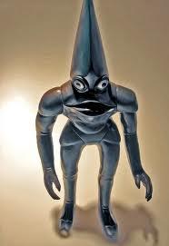 File:Alien pool.jpg