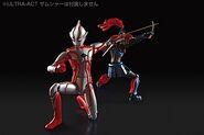 Ultra-Act-Ultraman-Mebius-Preview-02
