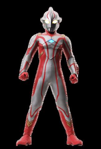 File:Ultraman Mebius movie.png