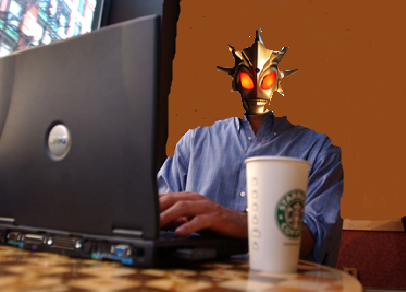 File:Valky starbucks.png