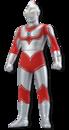 255px-Spark Doll Jack
