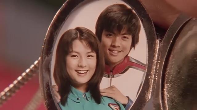File:Hikari with Tsubasa.png