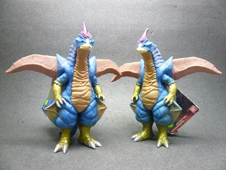 File:Lidorias toys.jpg