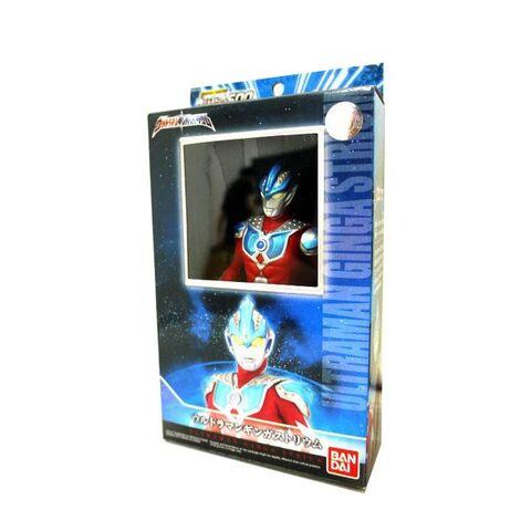 File:Bandai-HK-Ultra-Hero-500-Ultraman-Ginga-Strium.jpg