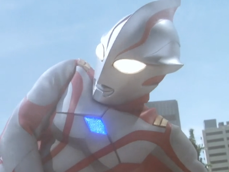 File:Mebius breb game is strong.png