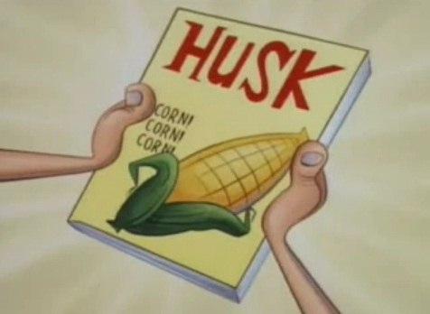 File:Ren and stimpy husk magazine .jpg