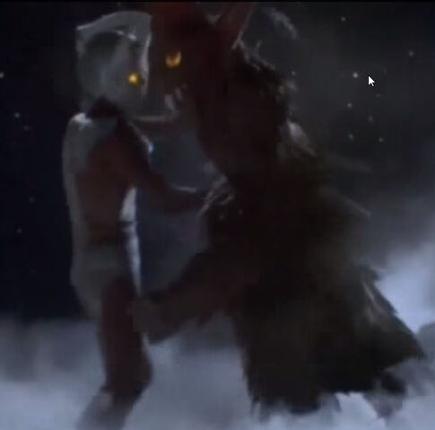 File:Taro vs Gorgosaurus.jpg