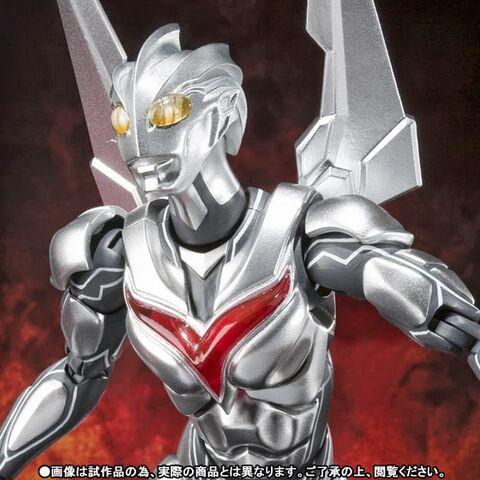 File:UA UltramanNoa01.jpg