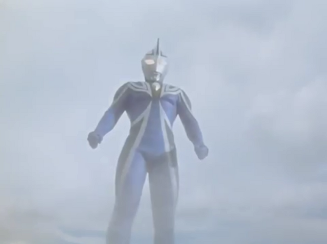 File:Agul in ep 4.png