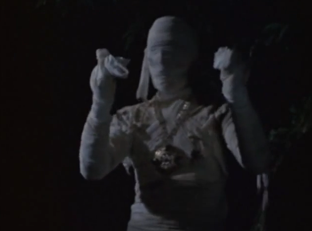 File:Giant Mummy Normal.png