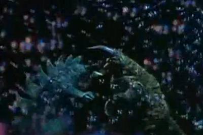 File:Terasaurous vs Lanosaurus.jpg
