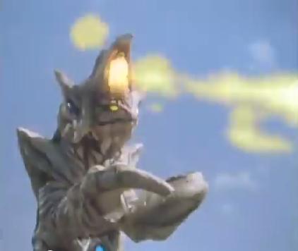 File:C.O.V.II Energy Blast.png