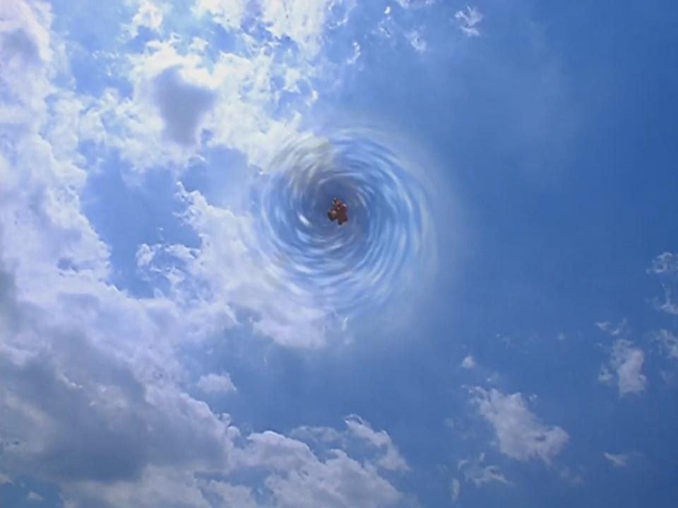 File:Gregorl-Man Dimensional Portal (Monsarger II)2.png