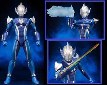 File:Ultraman Hikari Tamashii.png