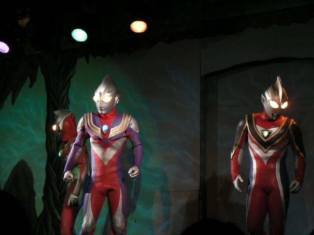 File:Ultraman Hs trio.png