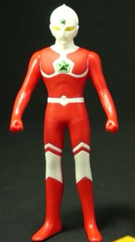 File:Ultraman Joeneus Spark Doll (Anime ver.).png