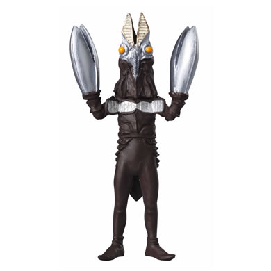 File:HG-Heroes-Ultraman-3-Baltan-II-reflector.jpg
