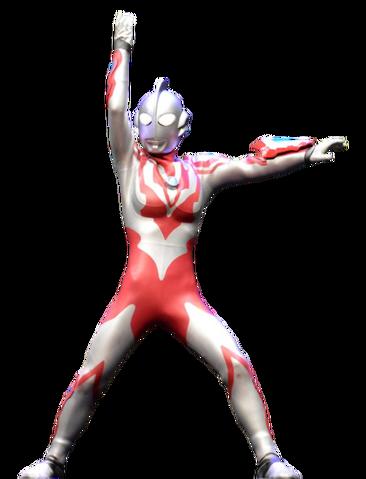 File:UltramanRibut.png