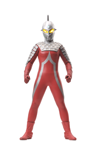 File:Ultraseven movie.png