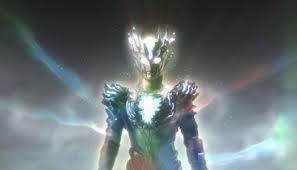 File:Download (4)ultraman saga.jpg